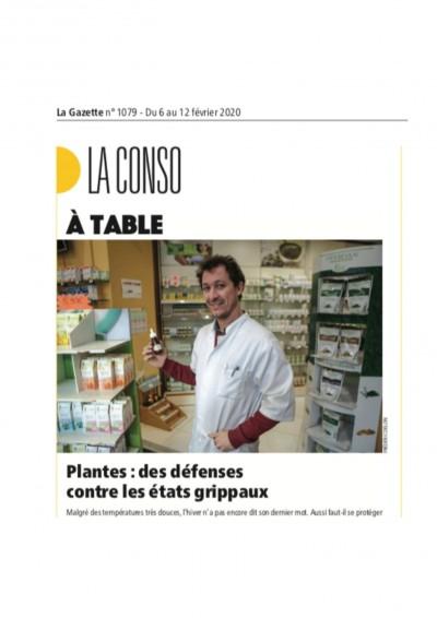 Actualite_Herboristerie_-_Dr_Sammut_-_La_Gazette_de_Nimes_06022019.jpg