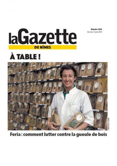 Actualite_Herboristerie_-_Dr_Sammut_-_La_Gazette_de_Nimes_060619.jpg