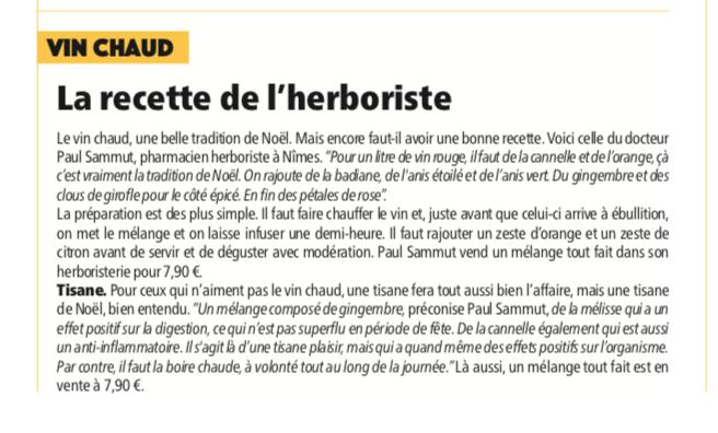 gazette-n1070.png