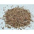 Rhodiole BIO - plante en vrac - herboristerie du Dr. SAMMUT