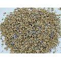 Violette BIO - plante en vrac - herboristerie du Dr. SAMMUT