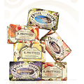 Savon Portofino - Dolce Vivere 250g