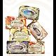 Savon Sicile - Dolce Vivere 250g