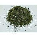Ortie piquante plante BIO - plante en vrac - herboristerie du Dr. SAMMUT