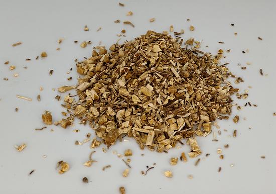 Fragon ou Petit Houx BIO - plante en vrac - herboristerie du Dr. SAMMUT