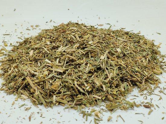 Galega BIO - plante en vrac - herboristerie du Dr. SAMMUT