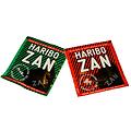 Zan Menthe - Haribo
