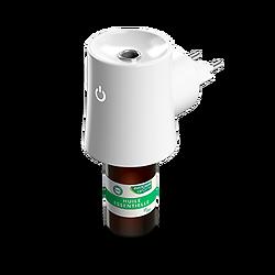Diffuseur Prise EasyPlug - Phytosun aroms