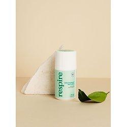 Déodorant Respire Thé Vert