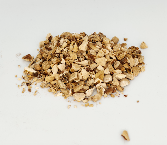 Acore BIO - plante en vrac - herboristerie du Dr. SAMMUT