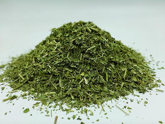 Passiflore BIO - plante en vrac - herboristerie du Dr. SAMMUT