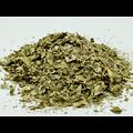 Frêne BIO - plante en vrac - herboristerie du Dr. SAMMUT