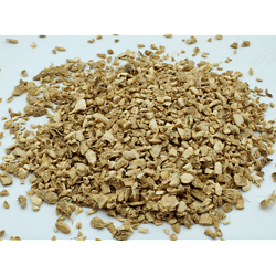 Gingembre BIO - plante en vrac - herboristerie du Dr. SAMMUT