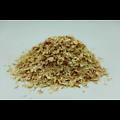 Haricot BIO - plante en vrac - herboristerie du Dr. SAMMUT