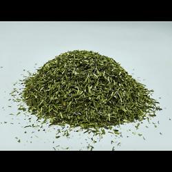Hysope BIO - plante en vrac - herboristerie du Dr. SAMMUT