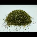 Lamier Blanc BIO - plante en vrac - herboristerie du Dr. SAMMUT