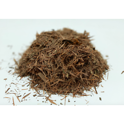 Lapacho BIO - plante en vrac - herboristerie du Dr. SAMMUT
