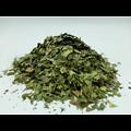 Lierre Grimpant BIO - plante en vrac - herboristerie du Dr. SAMMUT
