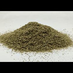 Marjolaine BIO - plante en vrac - herboristerie du Dr. SAMMUT