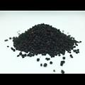 Myrtille (Baie) BIO - plante en vrac - herboristerie du Dr. SAMMUT