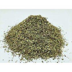 Origan BIO - plante en vrac - herboristerie du Dr. SAMMUT
