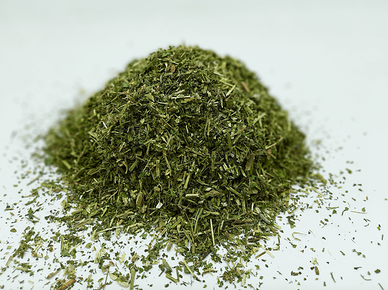 Pariétaire BIO - plante en vrac - herboristerie du Dr. SAMMUT