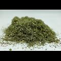 Piloselle BIO - plante en vrac - herboristerie du Dr. SAMMUT