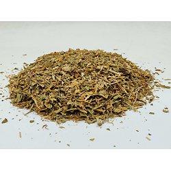 Saponaire BIO - plante en vrac - herboristerie du Dr. SAMMUT