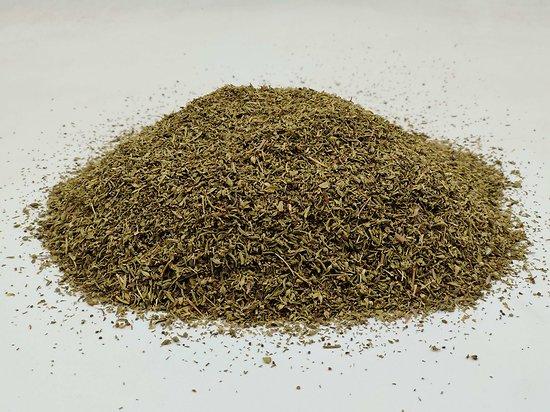 Sarriette BIO - plante en vrac - herboristerie du Dr. SAMMUT