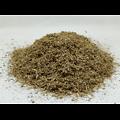 Serpolet BIO - plante en vrac - herboristerie du Dr. SAMMUT