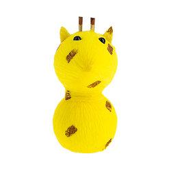 Okiagari-koboshi  - La girafe