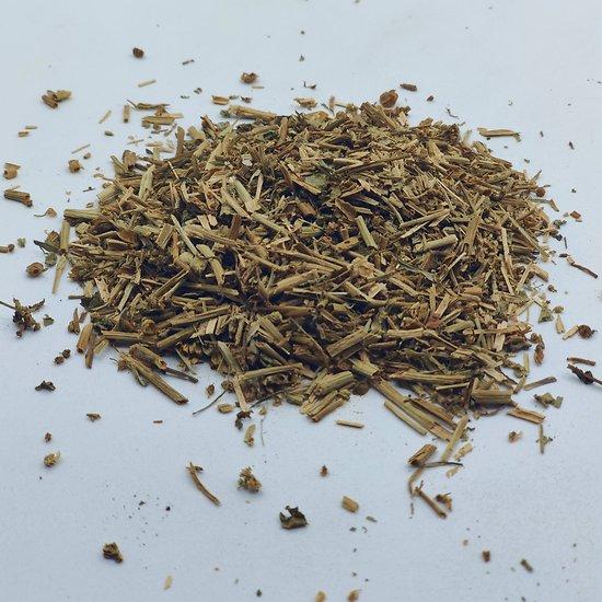 Cochléaria BIO - plante en vrac - herboristerie du Dr. SAMMUT