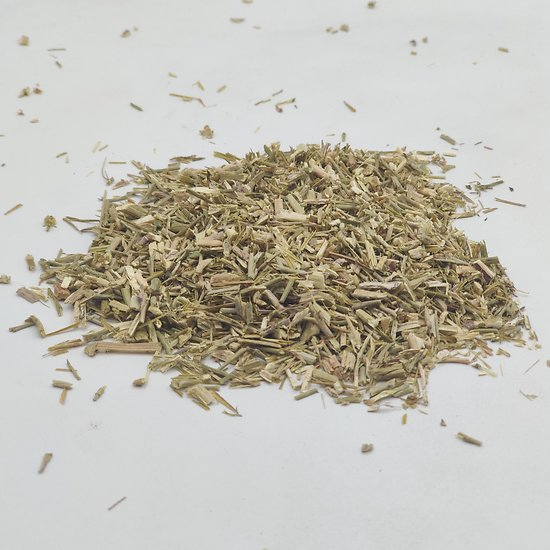 Erysimum velard BIO - plante en vrac - herboristerie du Dr. SAMMUT