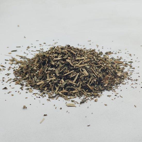 Grémil BIO - plante en vrac - herboristerie du Dr. SAMMUT