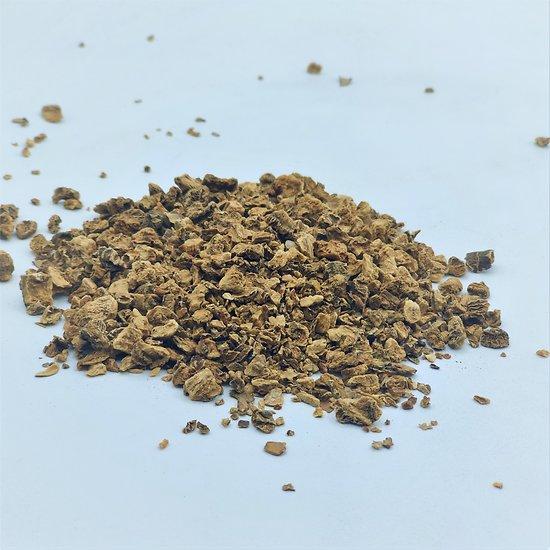 Harpagophytum BIO - plante en vrac - herboristerie du Dr. SAMMUT
