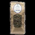 Tisane acide urique BIO - herboristerie du Dr. SAMMUT
