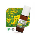Roll-on BIO - ARNICA 5 ml