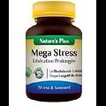 Méga Stress (30 cpés)