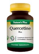 Quercétine (60 cpés)