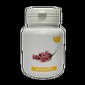 Gélules bruyère - herboristerie de Dr. SAMMUT - 90 gélules