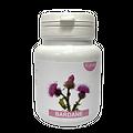 Gélules bardane - herboristerie du Dr. SAMMUT - 90 gélules