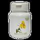 Capsule onagre - herboristerie du Dr. SAMMUT - 90 capsules
