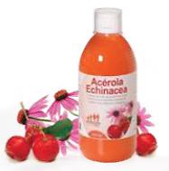 Acérola - Echinacée - ADP 500ML