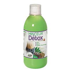Minceur Détox - ADP 500ml