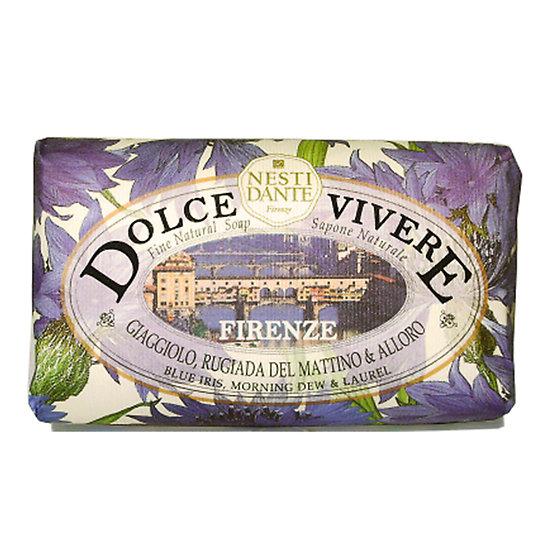 Savon Florence - Dolce Vivere 250g
