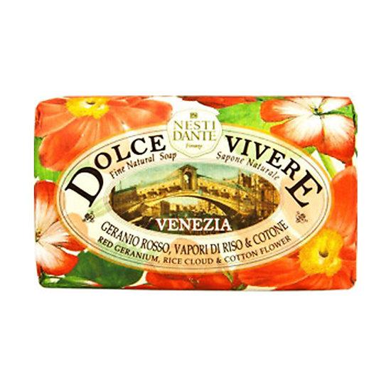 Savon Venise - Dolce Vivere 250g