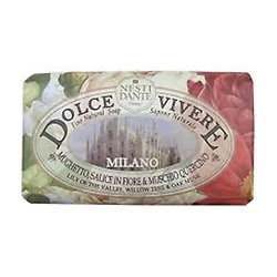 Savon Milan - Dolce Vivere 250g