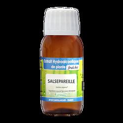 Teinture Mère de salsepareille - Phytofrance 60ml