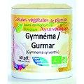Gurmar / Gymnéma sylvestre - 60 gélules