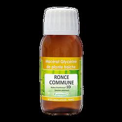 Bourgeon ronce - 60ml